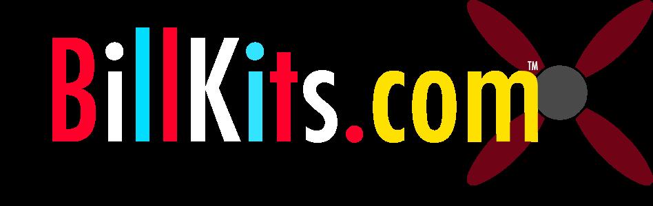 BillKits.com